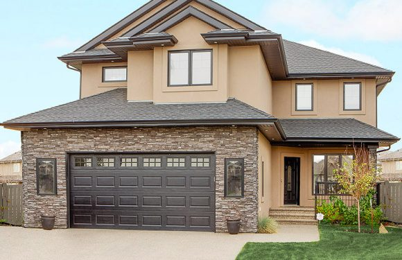 Building Home Of Your Dreams With Professional Home Builders