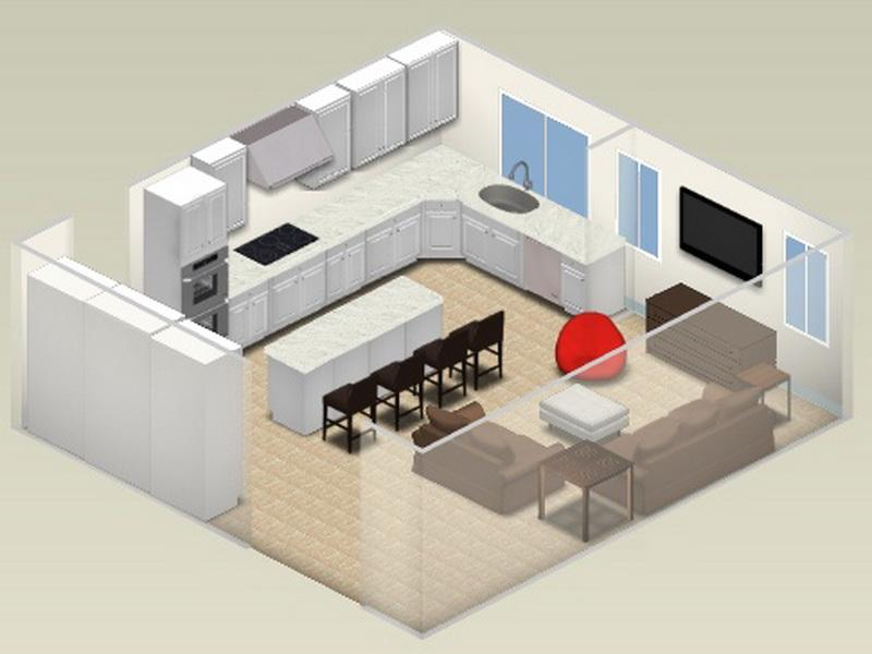 interior planning tools vine branch design