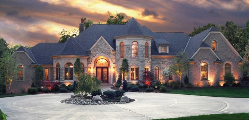 7 Handy Tips For Building Your Dream Home!