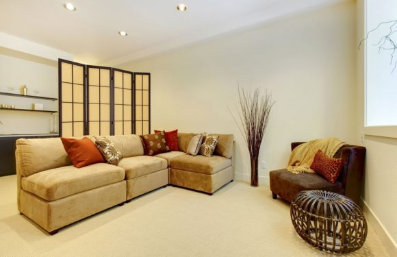 How Better Interior is Key to a StressFree Life & Where to Get Help