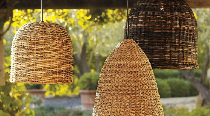 Rattan Garden Furniture in a range of styles
