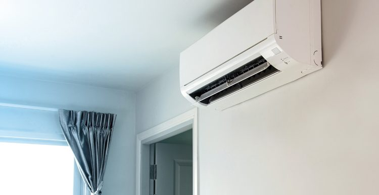 What Can Air Conditioning Do for Your House?