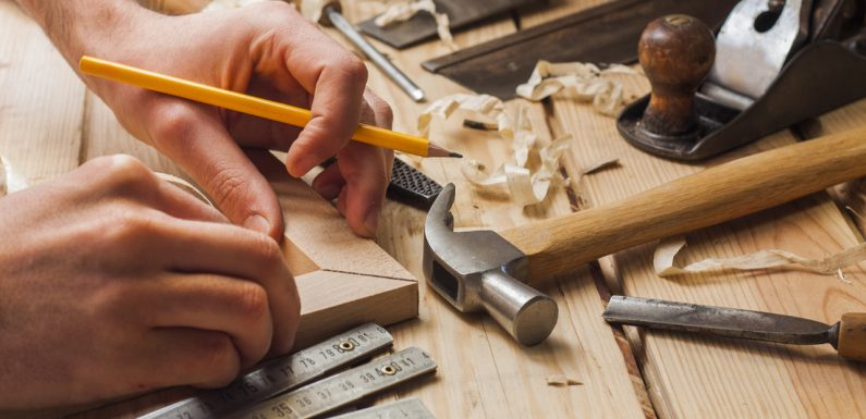 Tips Of Improving Your Home That You Should Know