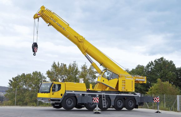 5 Typical Mistakes Contractors Make When Hiring a Crane