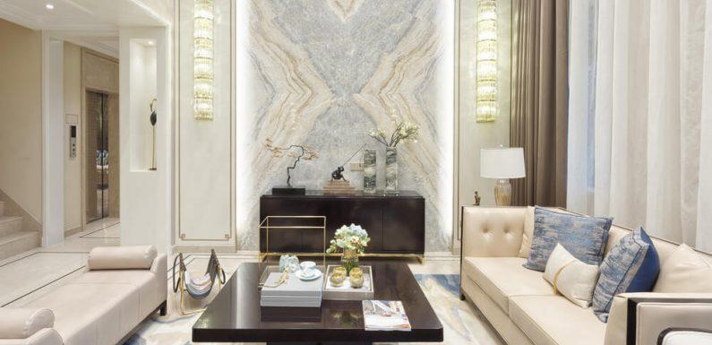 Interior Design Inspiration: Eco-Friendly