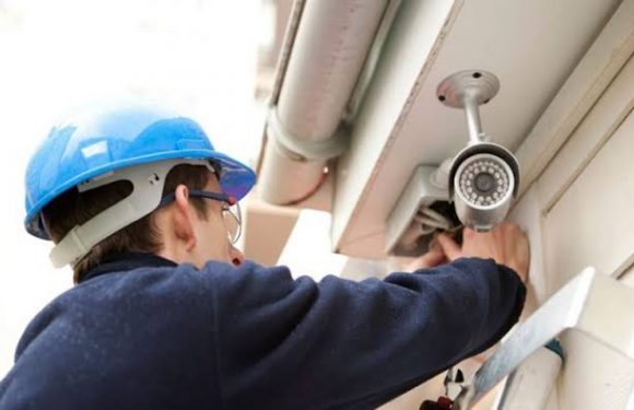 The Many Benefits of Installing CCTV Cameras