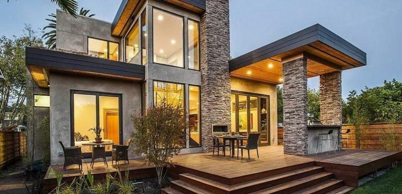 Modular Home Design Options