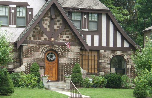 Top 7 Kinds of Architectural Styles