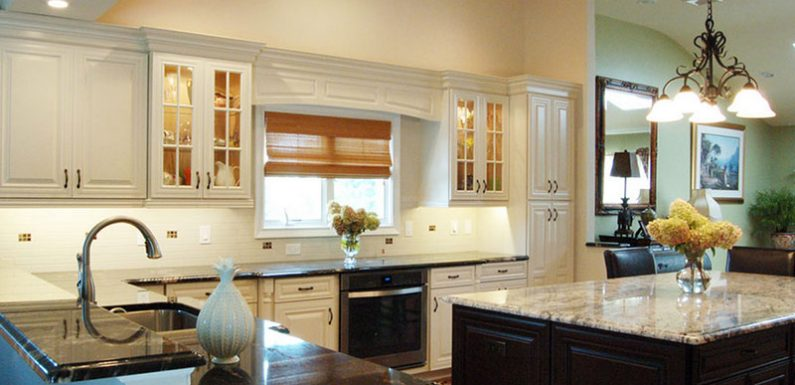 Revitalize Your Home With Excellent Do-it-yourself Ideas