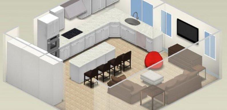 Interior Planning Tools