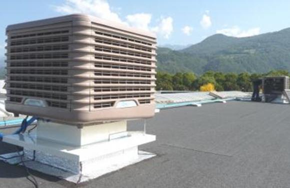 Evaporative Cooling Service Melbourne