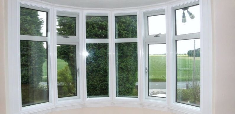 How to Choose the Best Windows and Doors for Your Property