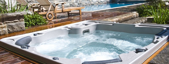 What Do You Know About Choosing a Hot Tub?