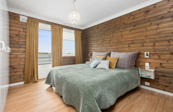 Tips to Quickly Finish Cleaning Your Bedroom