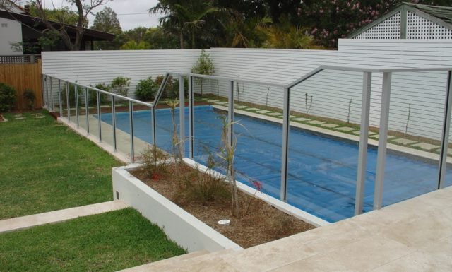 Pool Safety at Home – 3 Important Steps to Take