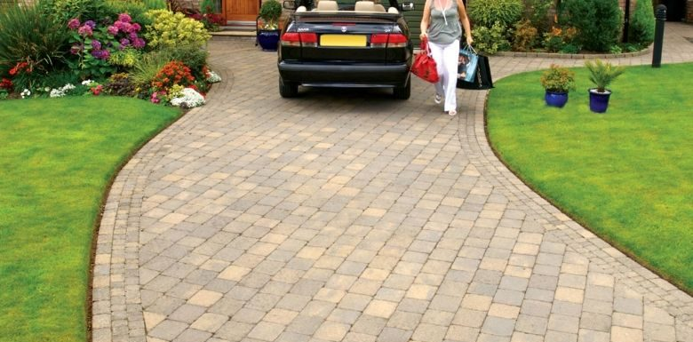 Wondering What Kind Of Driveway To Choose – Then Read On.
